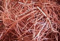 广州金属废品回收 回收金属废品多少钱斤