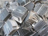 中山金属废品回收 回收金属废品诚信公司