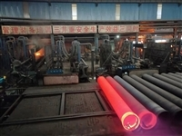 球墨铸铁管 dn200 厂家生产 价格优惠 国标