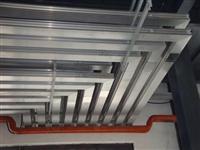 桐鄉母線槽回收服務網點
