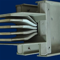 海寧鋁合金母線槽回收信譽商家