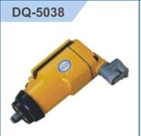 供应DQ-5038气动扳手 气动扭力扳手 德骐气动工具