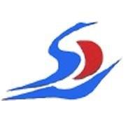 鹤壁市盛达矿山设备有限公司(业务)