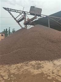 湘潭建筑陶粒厂家的具体位置 附近的陶粒厂家