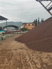 怀化陶粒厂家货源足 闪电发货 价更低
