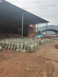张家界陶粒生产厂家 建筑陶粒 页岩陶粒 回填陶粒