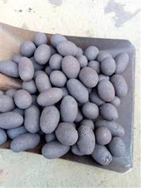 永州陶粒厂 陶粒的出厂价格