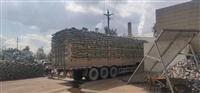 湘西土家族苗族自治州陶粒厂  保温材料 卫生间回填陶粒