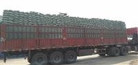 常德陶粒生产厂家  保温材料 卫生间回填陶粒