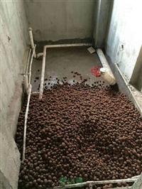 湖南陶粒厂 陶粒的出厂价格