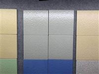 河北高性能陶瓷屋面砖出售
