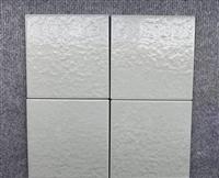 河北高性能陶瓷屋面砖厂家