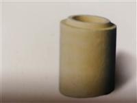 球墨铸铁造型浇道管生产销售