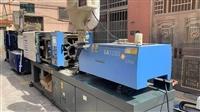 惠州海天注塑机回收价格 惠州市回收二手震雄注塑机