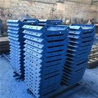 揭陽鋼模板報價-揭陽圓柱鋼模板現貨-揭陽異型鋼模板批發