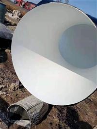 螺旋鋼管 螺旋管 厚壁螺旋鋼管廠家