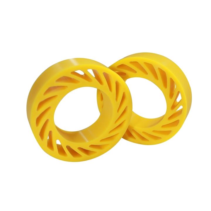 聚氨酯纸板线太阳轮 印刷机太阳轮 耐高温太阳轮耐磨太阳