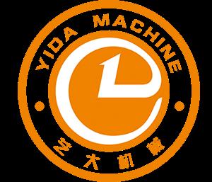 东莞市艺大机械科技有限公司