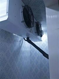 义乌安装小型冷库 义乌市冷库系列安装维修