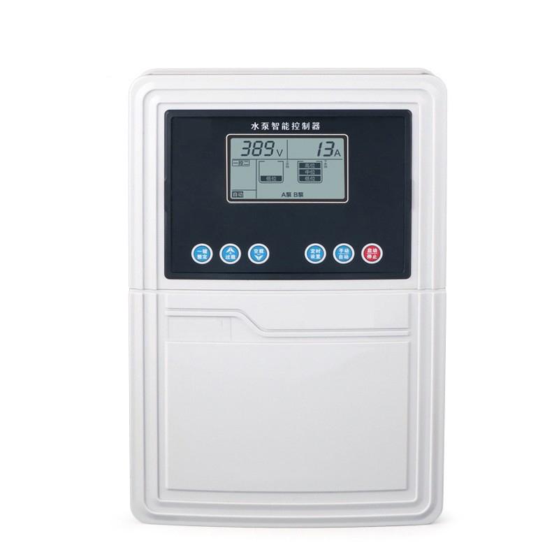 润兴 水泵控制箱 额定功率:18.5KW