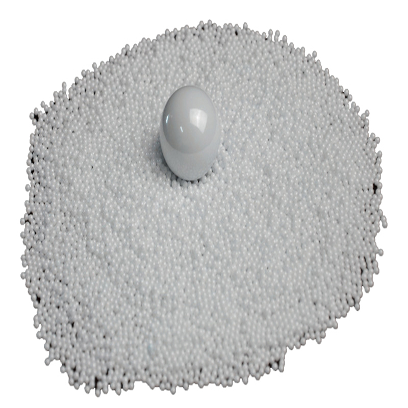 铼金 陶瓷砂 B505