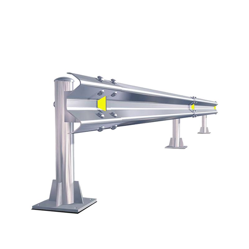 天成 波形护栏板 4230mm*310mm*85mm*2.5mm
