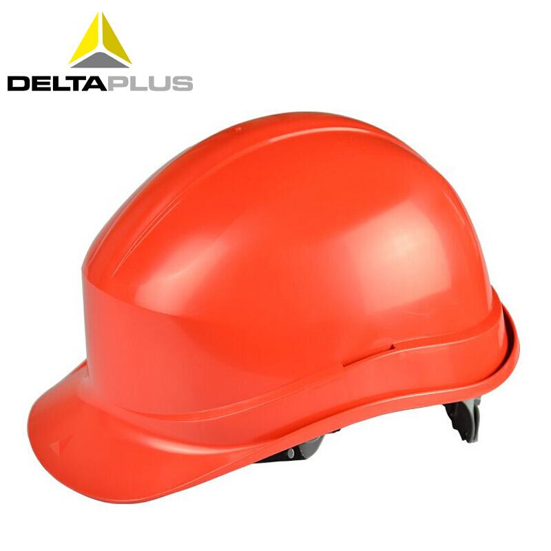 经济款PP安全帽