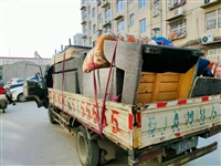 濮陽市電話聯系萬通萬通搬家24小時隨叫隨到提供發票周轉箱