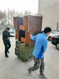 濮陽市拆裝空調想搬家24小時隨叫隨到長短途搬家搬運