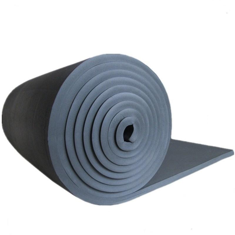 绿米 橡塑板 3cm B2级/40K