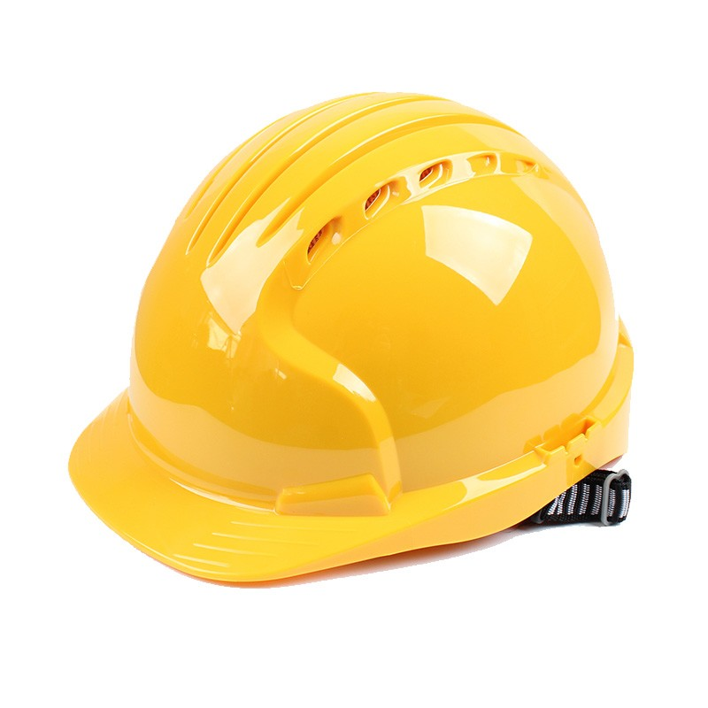 JSP 威力9调整轮式安全帽 01-9020 进口ABS材质,阻燃,耐低温,聚乙烯调整轮式内衬,红黄蓝白