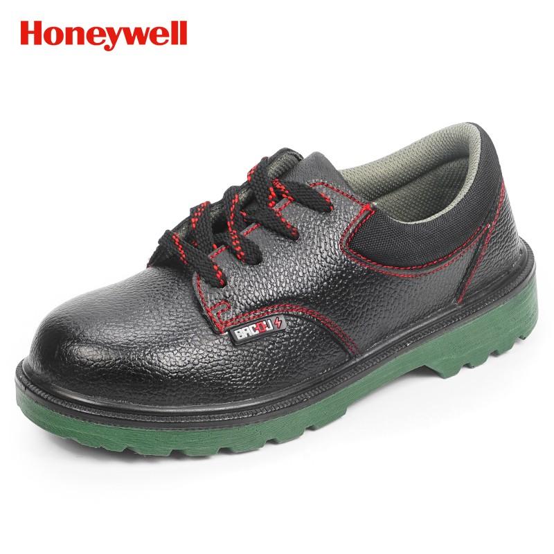 霍尼韦尔 绝缘安全鞋 BC0919702