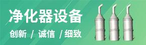 合肥宝发动力技术股份有限公司