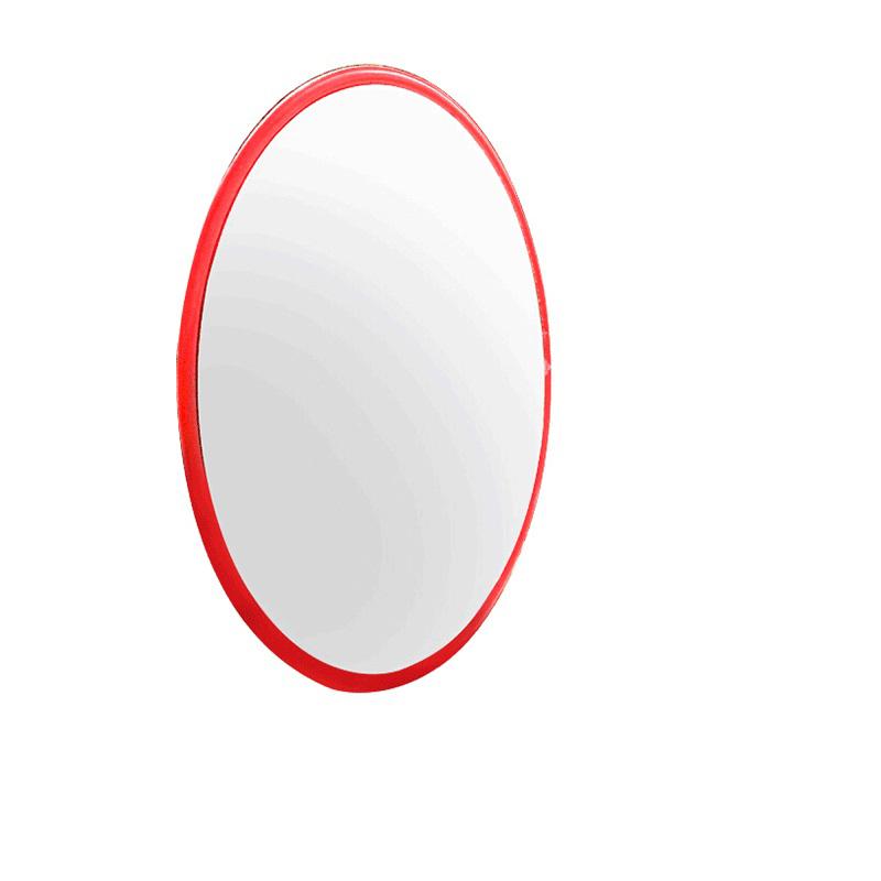 襄辰 PC镜面室内反光镜ф300mm XC-F005/ф300mm