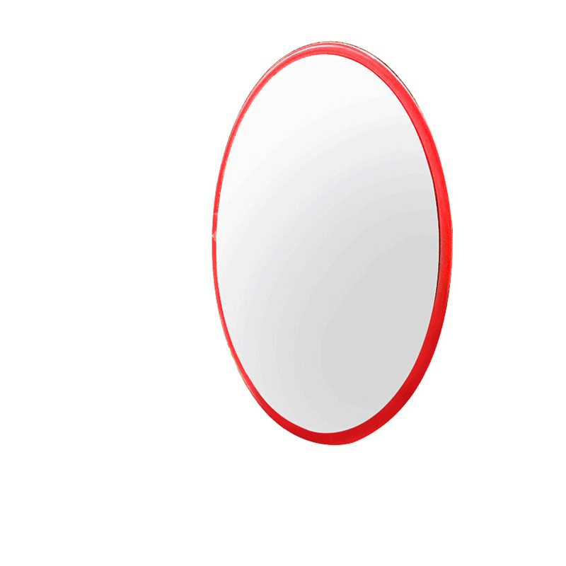 襄辰 PC镜面室内反光镜ф800mm XC-F008/ф800mm