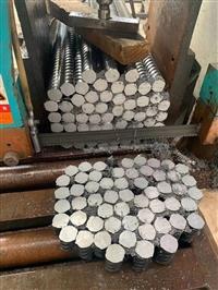 带锯条 硬质合金带锯条 钢筋锯条4320 厂家批发