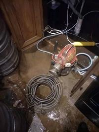 东阳疏通马桶厕所电话 东阳清理化粪池 东阳抽沉淀池废水外运