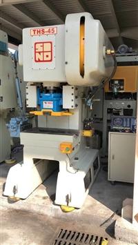 二手力劲注塑机回收 东莞震德注塑机回收报价 震雄机器设备回收