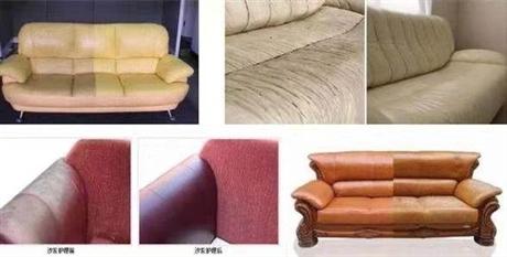 高新区沙发清洗    沙发清洗保证质量
