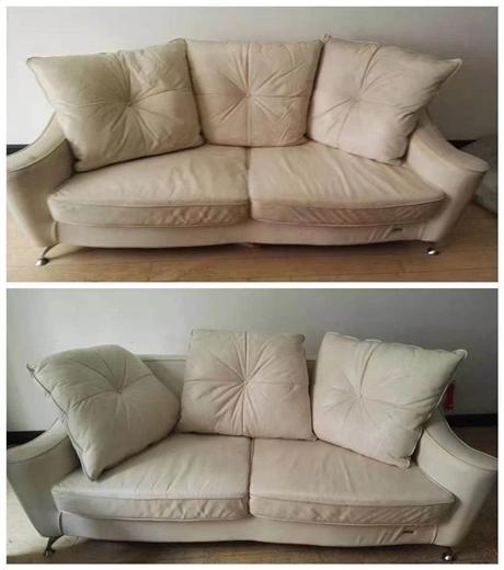 西安沙发清洗    沙发清洗价格实惠