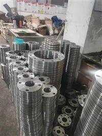德阳0Cr23Ni13不锈钢无缝管厂  耐热钢0Cr23Ni13不锈钢管价格