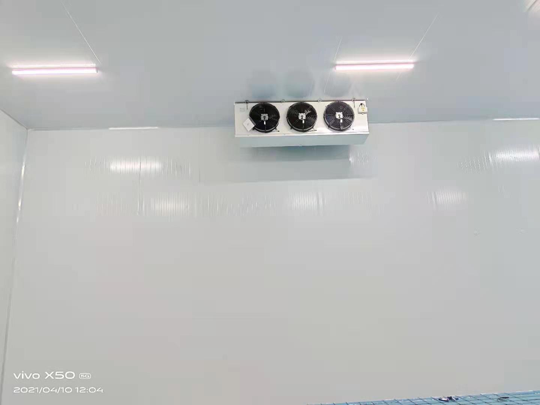 纳雍县冷库安装公司