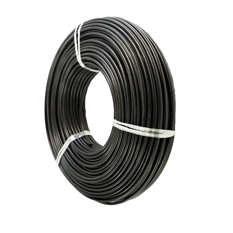 宝胜 防水移动橡套电缆 YZ 5*2.5