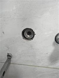 义乌市附近维修水龙头断裂 义乌水管破裂维修安装电话