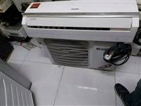 义乌变频空调加氟R410A价 义乌定频空调加氟R22价格