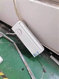 义乌家电维修上门电话 义乌维修家电空调冰箱