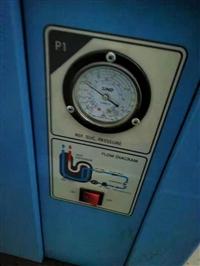 义乌市维修伊莱克斯冰箱价钱 义乌市美菱冰箱冰柜维修