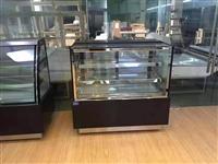 义乌商场冷藏展示柜维修 加氟 义乌维修大型冰柜风幕机组