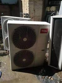 义乌苏溪空调清洗公司 义乌空调清洗维修公司