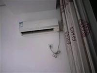 義烏空調主板更換維修 義烏拆裝維修空調主板價錢